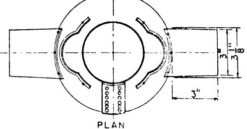 Nuclear Power Survey Air Power Wiring Diagram ~ Odicis